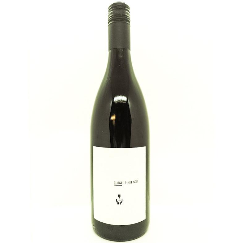 Andreas Durst Pinot Noir 2017