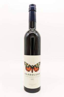 Garbolund Hot Premium 2014