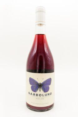 Garbolund Rosé 2019