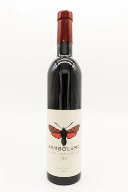 Garbolund Sweet Premium 2014