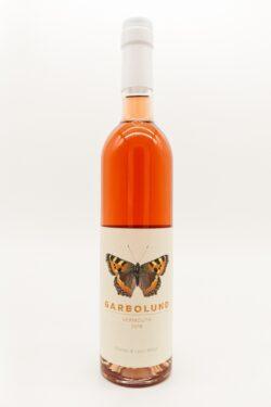 Garbolund Vermouth 2018