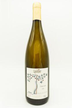 Maison Lissner Pinot Blanc