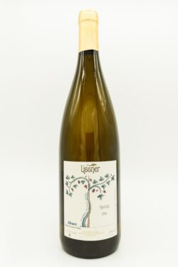 Maison Lissner Riesling 2019