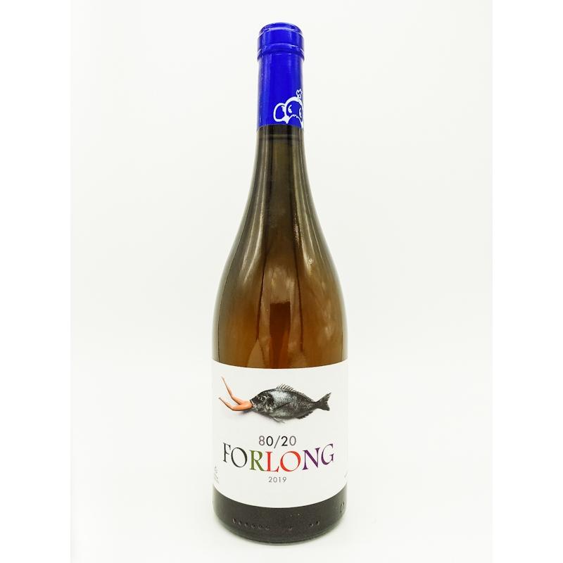 Bodegas Forlong 80-20 2019